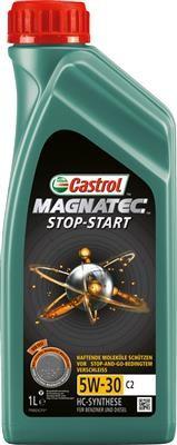 MAG_STOP_START_5W-30_C2_1L.jpg