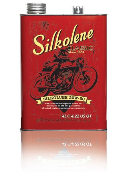 Silkolube20W50.jpg