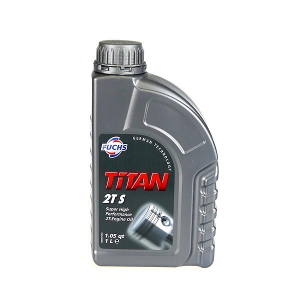 titan-2t-s.jpg