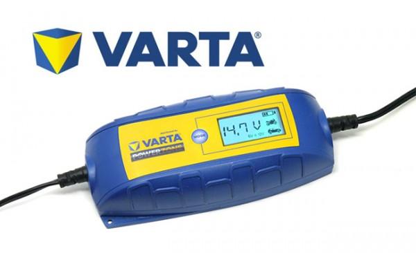 varta_vpz_load_5000_1.jpg