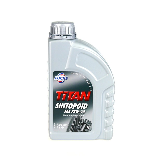 titan-sintopoid-75w-90.jpg