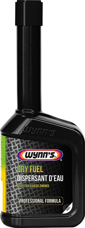 wasserbinder wynns dry fuel benzin diesel kraftstoffzusatz benzinzus tze additive zus tze. Black Bedroom Furniture Sets. Home Design Ideas