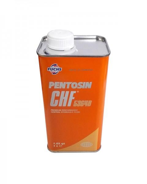 fuchs-pentosin-chf-5364B.jpg