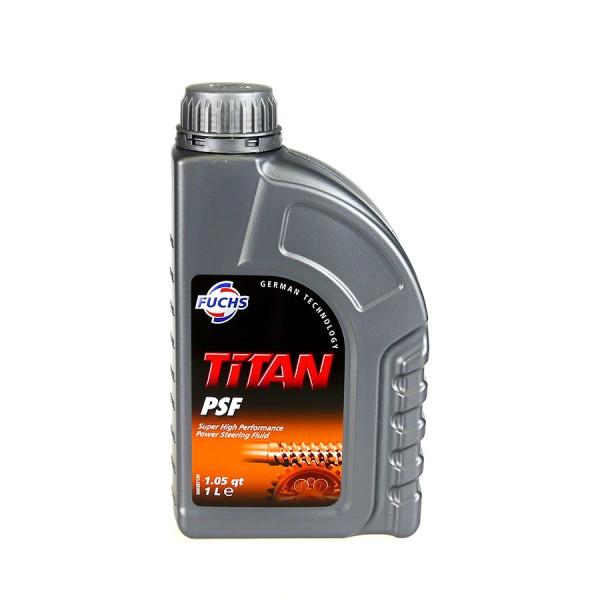 titan-psf.jpg