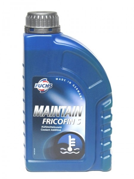 MaintainFricofinS.jpg