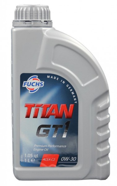TitanGT10W30.JPG