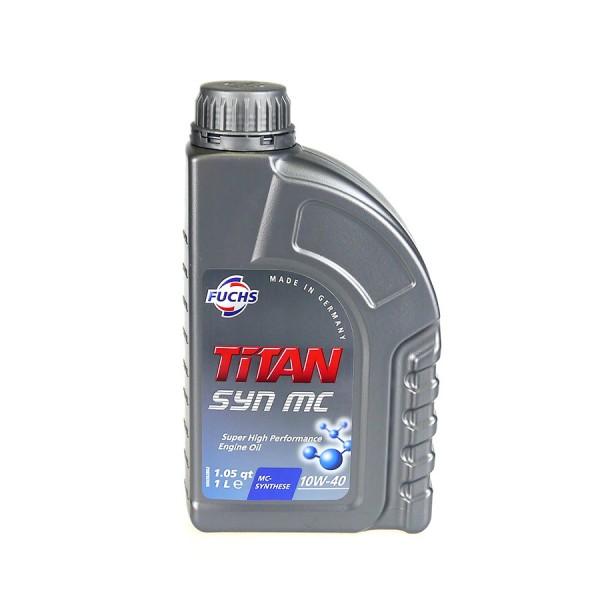 titan-syn-mc-10w-40.jpg
