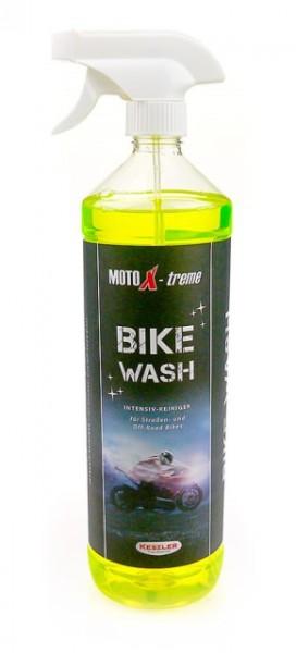 Bike-wash-motorradreiniger.jpg