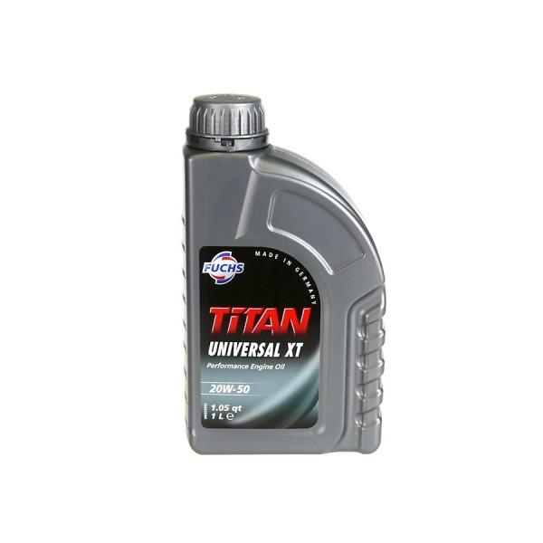 titan-universal-xt-20w-50-1l.jpg