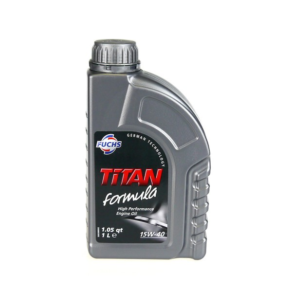 titan-formula.jpg