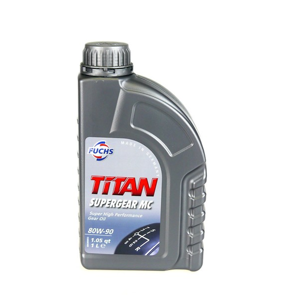 titan-supergear-mc-80w-90.jpg