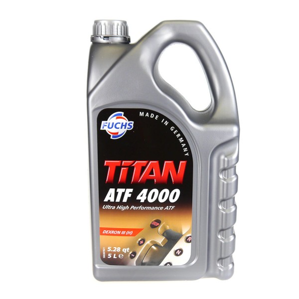 titan-atf-4000-5l.jpg