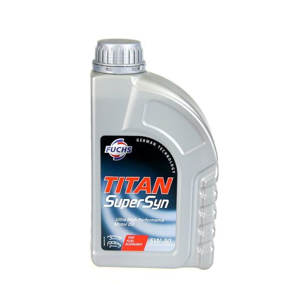 titan-supersyn-5w-30.jpg