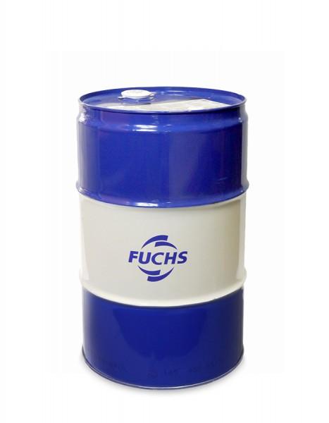 Fuchs_Fass_60l_1.jpg