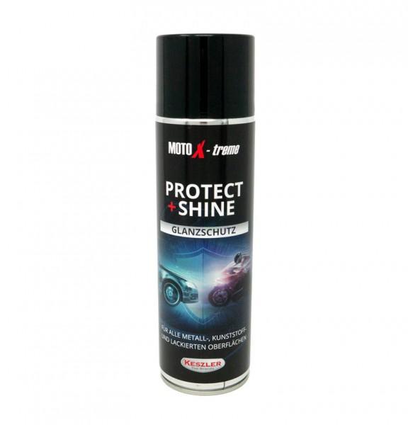 protect_shine_moto_x_treme.jpg