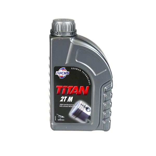 titan-2t-m.jpg