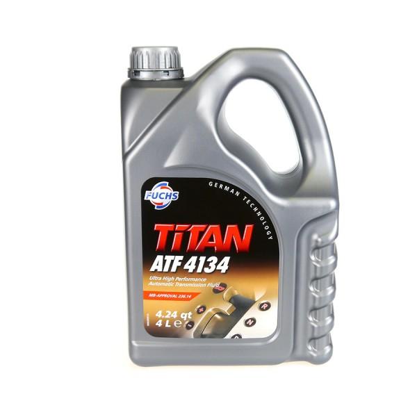 titan-atf-4134-4l.jpg