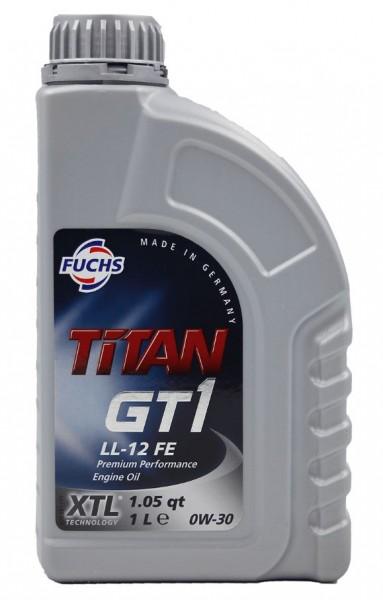 GT1LL12FE0W30.JPG