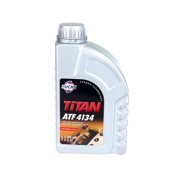 titan-atf-4134.jpg