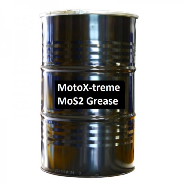 MotoX-tremeMoS2Grease.jpg