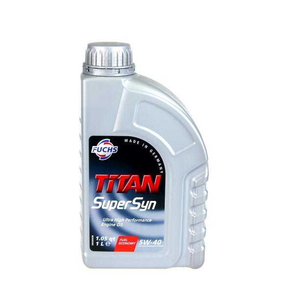 titan-supersyn-5w-40.jpg