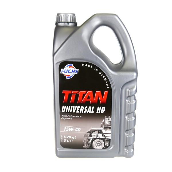 titan-universal-hd-15w-40-5-v.jpg