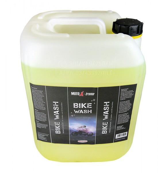 Bike-wash-motorradreiniger-20l.jpg