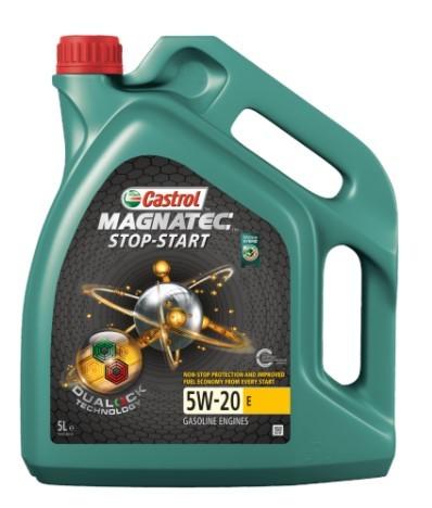 Castrol50215.jpg