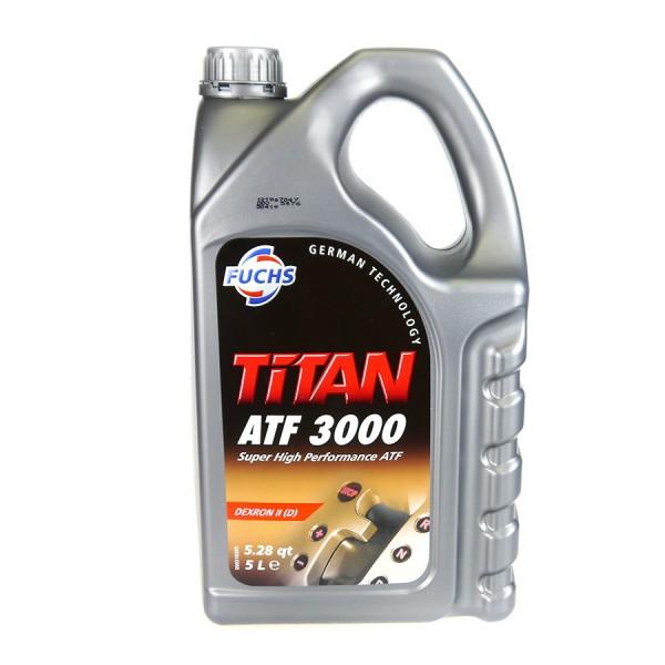 titan-atf-3000-5l.jpg