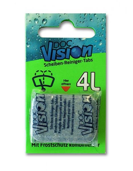 docVision-frontal2.jpg